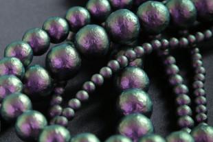 violet2_600x400