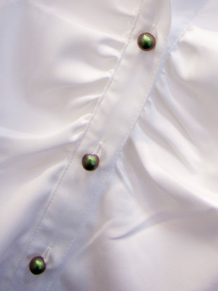 y-shirt_green3_600x800