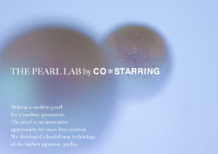 the pearl lab by co*starring