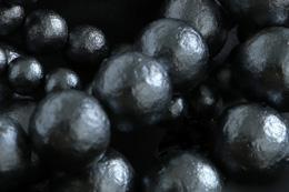 black260